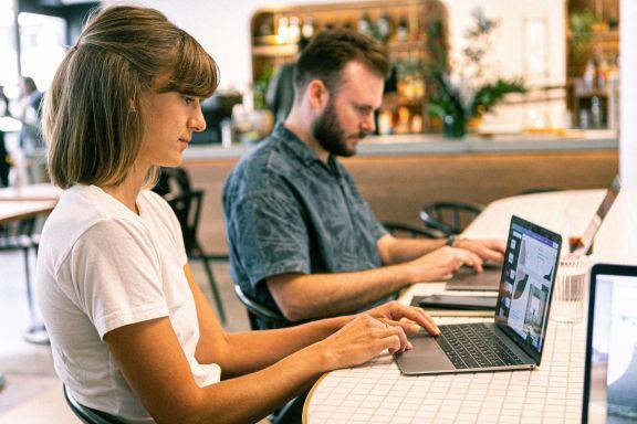 Adobe Flash Cc y ActionScript 3.0: Especialista TIC en Diseño