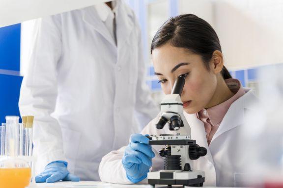 Técnico Especialista en Enfermedades Tropicales Infecciosas Importadas