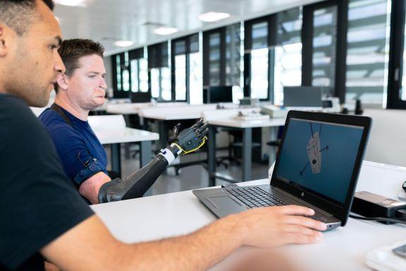 Catia V5: Desarrollo Mecánico 3D. Técnico Profesional
