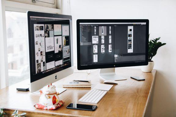 Adobe Captivate CS6: Técnico Profesional en Creación de Material Didáctico Online (Scorm)