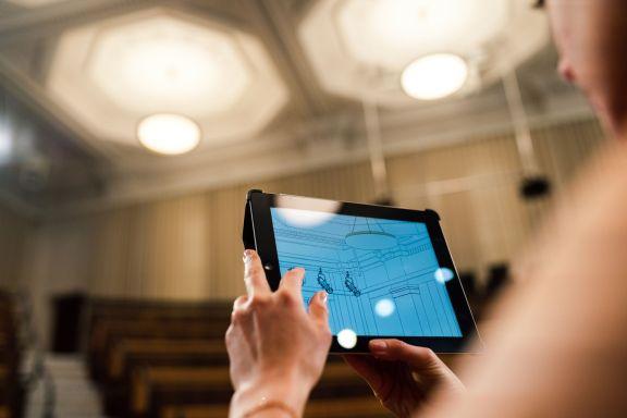 Autodesk Maya 2012: Animación 3D Expert. Especialista TIC en Modelado y Animación 3D