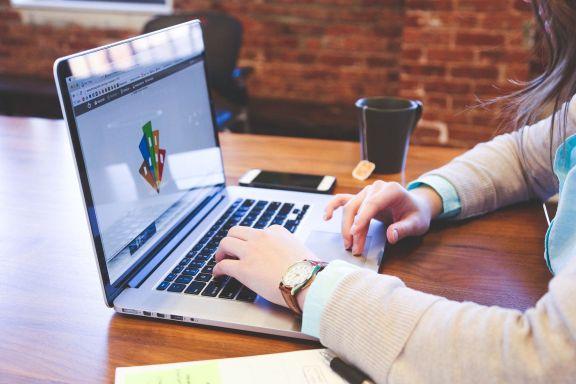 3D Studio Max 2012: 3D Graphics Design Expert. Especialista TIC en Diseño