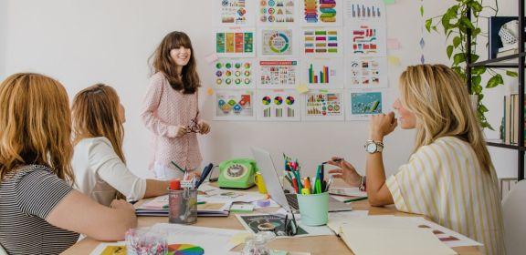 Cubit Business School