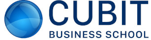 Cubit Business School